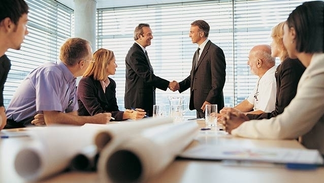 NEGOTIATIONS WORKSHOPS -    ..